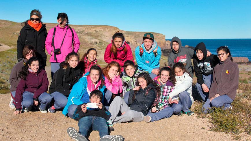Excursiones, tours