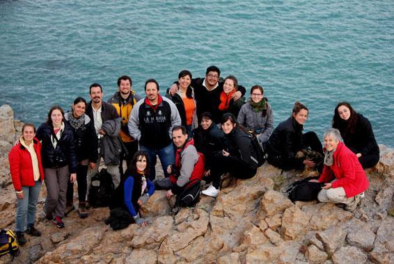 Grupete-en-Cabo-Blanco.jpg